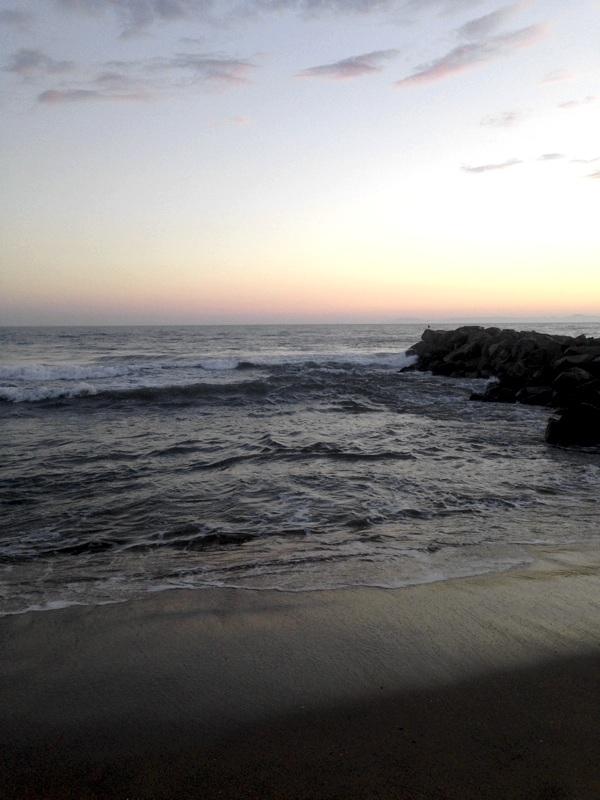 sunset-newport-peninsula