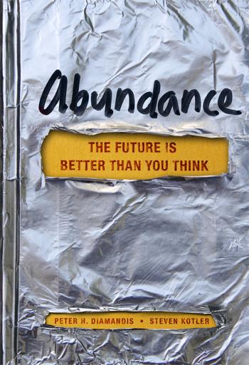 Abundance-book-cover-large
